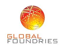Global Foundaries logo