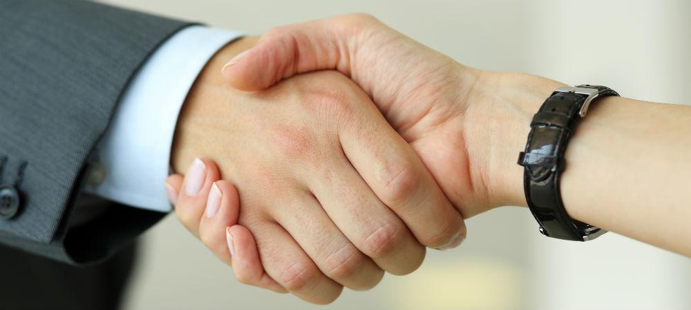 Negotiation Skill 1000-450